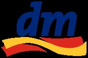 1600px-Dm_Logo