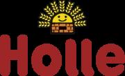 Holle_Logo_2016_4C_eci_RGB