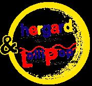 Logo_1 Kopie