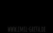 emil_greta
