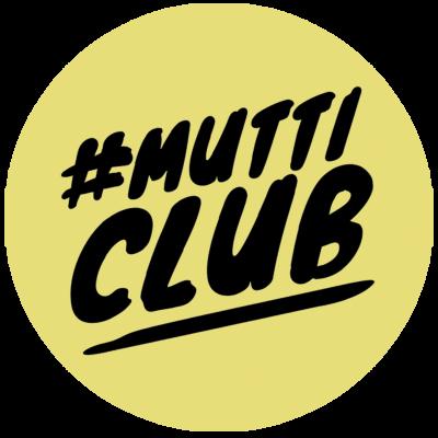 Logo Mutticlub