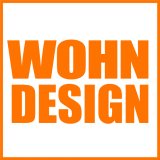 wd_logo_partner